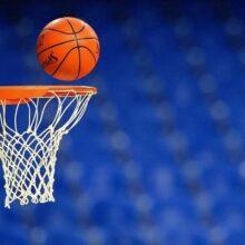 Баскетбольный клуб «Чеваката» из Вологды признан банкротом