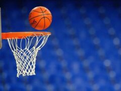 Баскетболисты «Цмокі-Мінск» победно стартовали в розыгрыше Еврокубка