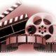 Фестиваль итальянского кино пройдет в Минске