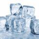 Таяние льдов в Западной Антарктиде поднимет уровень мирового океана на три метра — ученые