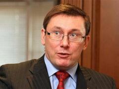 Партия Порошенко заявила о готовности к выборам президента и Рады