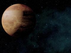 Астрономы нашли «двойника» Венеры у соседней с Землей звезды