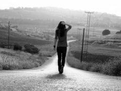 Ученые: Одиночество заставляет человеческий мозг работать иначе