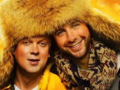 Бекмамбетов снимет пятые «Елки» в шести странах мира