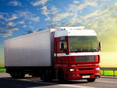 Оплата проезда большегрузого транспорта – обычная мировая практика