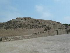 Перуанские археологи нашли мумии доинкского периода