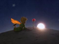 В сети появился трейлер к «Маленькому принцу»