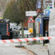 В Бельгии задержаны еще пятеро подозреваемых в терроризме