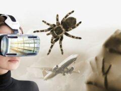 Виртуальная реальность поможет людям, страдающим аутизмом — ученые