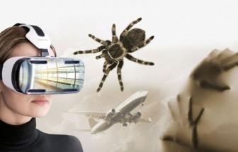 аутисты виртуальная реальность