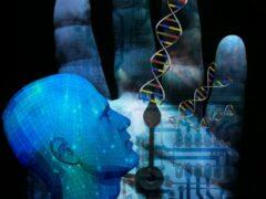 Генетика открыла молекулярные часы: рак теперь предсказуем