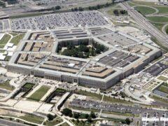 Пентагон поручал РФ писать для него коды