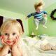 Ученые: Препараты ADHD могут вызвать нарушения сна у детей