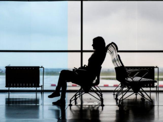 Ростуризм предсказал сокращение зарубежных поездок россиян на 40%