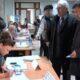 «Гражданский контроль»: из ПМР выслали 5 наблюдателей от РФ на выборах