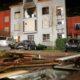 В результате взрыва в жилом доме в Германии погибли четыре человека