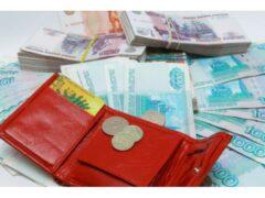 Российский бизнес жертвует больше, чем частные лица и фонды