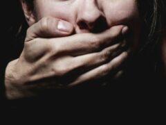 В Волгограде 31-летний внук изнасиловал 88-летнюю бабушку