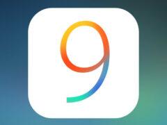 Полный удалённый взлом iOS 9.1 и 9.2b продали за миллион долларов — СМИ