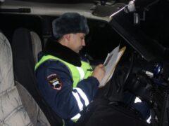 В ДТП на свердловской трассе погибли полицейский и руководитель театра
