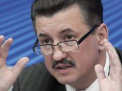 Зиновский: Беларусь и МВФ практически выходят на принятие программы