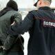 Подозреваемых в убийствах полицейских боевиков ИГ задержали в Москве