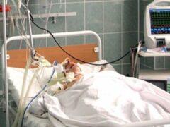 Трое брянских подростков впали в кому после употребления «спайса»