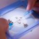 Ученые: Установлена связь между печенью и малярийными паразитами