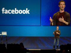 Facebook пообещал создать телепорт