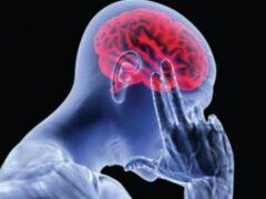 Неврологи разобрались в причинах появления симптомов болезни Альцгеймера