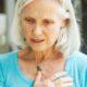 Ученые: Разные виды анестезии могут стать лечением при кардиомиопатии