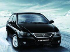 Lifan снизил цены на свои модели: скидки до 115 тыс. рублей