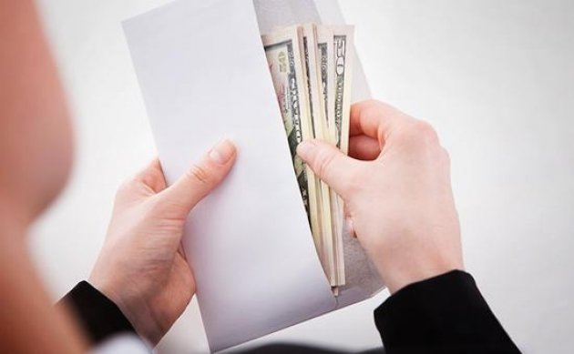 Акции банка «Уралсиб» за день выросли втрое
