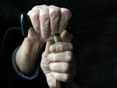Тамбовская область: застрелили супругов-пенсионеров