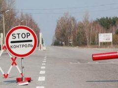 Таможня Беларуси и МВД усилили контроль в связи с терактами за рубежом
