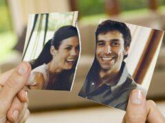 Facebook поможет парам пережить расставание
