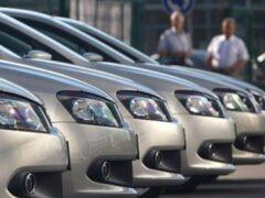 SoftBank  и Honda  занимаются разработкой говорящего автомобиля