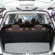 Subaru выпустит новый семиместный кроссовер к 2018 году