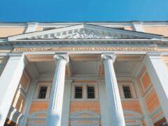 Президент ТПП Сергей Катырин продолжит дело известного экономиста и политика Евгения Примакова