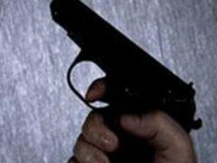 Трехлетний ребенок стал свидетелем убийства своего отца под Яренском