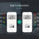 Новое приложение для Android-пользователей создали в Microsoft