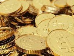 В Москве ограбили владельца биткоинов на десять миллионов рублей