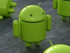 Неудаляемый вирус появился на Android