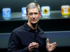 Глава Apple объявил о смерти ПК