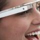 В компании Google ведут разработку «умных» очков без стекол