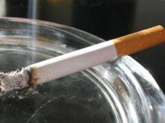 Минздрав Беларуси предлагает ограничить курение в присутствии детей до 14 лет