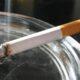 Ученые: Табак провоцирует развитие онкологии с первых секунд
