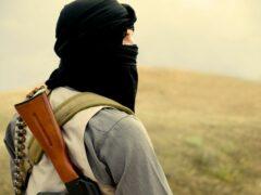Около 20% завербованных бойцов ИГИЛ являются христианами
