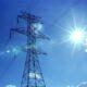 В Алтайском крае украли более 5 км провода с линии электропередачи