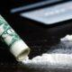 Британские ученые узнали, как кокаин влияет на человеческий мозг